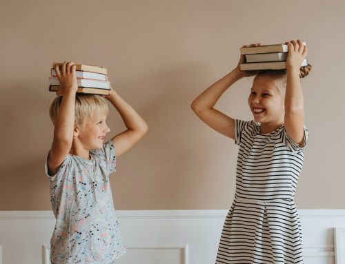 New Research on Gender Differences in ADHD